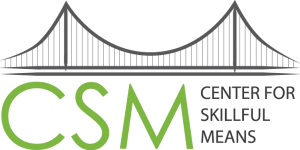 The Center for Skillful Means